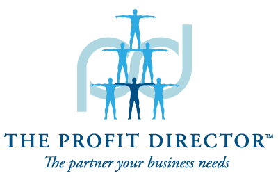 The Profit Director